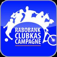 Logo rabo clubkaskopie